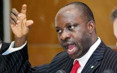 Jonathan Misunderstood the activities of CBN to that of ATM | Soludo