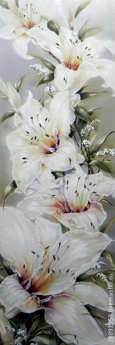 "Mandala Black Flower Art Small Photograph 6/"" x 4/"" Art Print Photo Gift #2720"