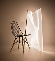 partisans gweilo LED // interior design show (IDS) 2017