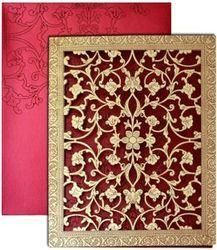Manufacturer of Invitation Card Printing - Wedding Cards Printing Services, LED Invitation Cards, Hindu Marriage Wedding Cards and Designer Wedding Cards Printing Services offered by Hira Print Solutions Private Limited, Navi Mumbai, Maharashtra. Royal Wedding Invitation, Indian Wedding Invitations, Wedding Themes, Wedding Ideas, Wedding Programs, Wedding Stationery, Wedding Dresses, Wedding Details, Wedding Colors