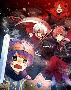 Cute Anime Boy, Anime Girls, Vocaloid, Anime Manga, Anime Art, Genesis Evangelion, Fanart, Cute Anime Character, Manga Pictures