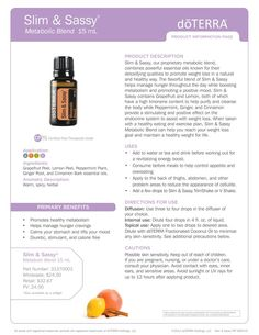 doTERRA Cassia Essential Oil Uses with Food and Diffuser Recipes Cassia Essential Oil, Essential Oils 101, Essential Oil Diffuser, Essential Oil Blends, Lemongrass Essential Oil, Melaleuca, Doterra Oils, Doterra Products, Doterra Blends