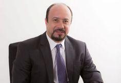 Contratação do executivo José Luís Ferreira da Silva visa apoiar o crescimento sustentável da Companhia Para intensificar sua atuação comercial,  a Tokio Marine,  uma das maiores seguradoras