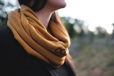 Snood Le tour de cou français https://snood.fr Inviter