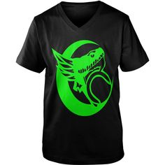 snake logo tennis sports wing 502 Kids Shirts  #gift #ideas #Popular #Everything #Videos #Shop #Animals #pets #Architecture #Art #Cars #motorcycles #Celebrities #DIY #crafts #Design #Education #Entertainment #Food #drink #Gardening #Geek #Hair #beauty #Health #fitness #History #Holidays #events #Home decor #Humor #Illustrations #posters #Kids #parenting #Men #Outdoors #Photography #Products #Quotes #Science #nature #Sports #Tattoos #Technology #Travel #Weddings #Women
