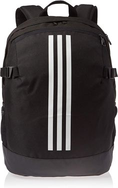Pepe Jeans, Mochila Adidas, Unisex, Backpacks, Bags, Fashion, Backpack Brands, Kids Backpacks, Baggage