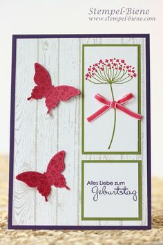 stampin up summer silhouettes, stampin up perfekte Pärchen, match the Sketch, stampin up papillon potpourri, Stampin up jahreskatalog 2014-2...
