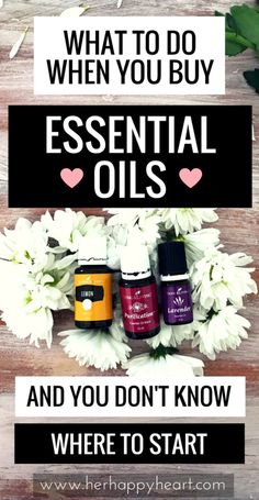 So You've Bought An Essential Oils Starter Kit... Now What!?   #essentialoils #doterra #youngliving #YL   Essential oils for beginners   Essential oils storage   Young Living   Doterra