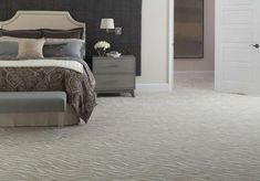 Karastan Bedroom Radiant Zebra Carpetsinspanish Carpet Flooring Mohawk Wall