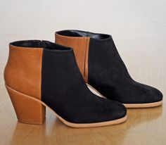 The Supply Room: Rachel Comey mars combo ($200-500) - Svpply