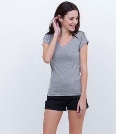 c3b7555be6 Blusas Femininas  Camisetas