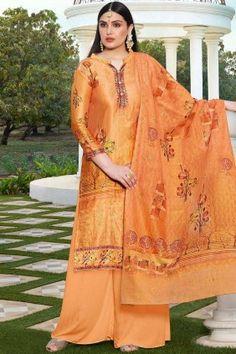Salwar Kameez Online, Buy Indian Designer Salwar Suits Online UK - Shopkund#pakistanifashioncasual #pakistanidresses #pakistaniweddingdresses #pakistanidressdesign #pakistanibride #pakistanisuituk Pakistani Dresses Online, Indian Sarees Online, Pakistani Dress Design, Pakistani Suits, Salwar Kameez, Kurti, Sharara Suit, Anarkali, Lehenga