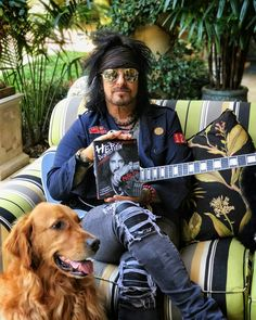 """Heroin Diaries an absolutely scary and heartbreaking read❤❤ it's about flimsy & mild addiction, enjoy the Holy wood """"stories"""". Big Hair Bands, Motley Crue Nikki Sixx, Sixx Am, Vince Neil, Glam Metal, Tommy Lee, Rockn Roll, Rock Legends, Led Zeppelin"""