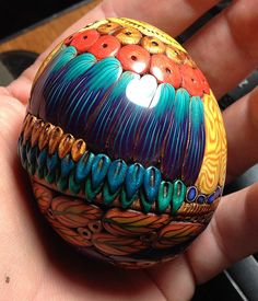 Christel Egg side | Flickr - Photo Sharing!