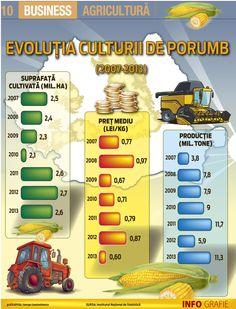 Corn Harvest 2014 Infographics, Harvest, Agriculture, Information Graphics, Infographic, Infographic Illustrations, Info Graphics