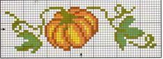 Cross Stitch House, Cross Stitch Kitchen, Cross Stitch Cards, Cross Stitch Borders, Cross Stitch Flowers, Cross Stitch Designs, Cross Stitching, Cross Stitch Patterns, Graph Crochet