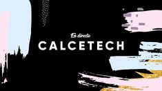 Calcetech #1 - YouTube Youtube, Movie Posters, Movies, Future Gadgets, Hacks, 2016 Movies, Film Poster, Films, Film