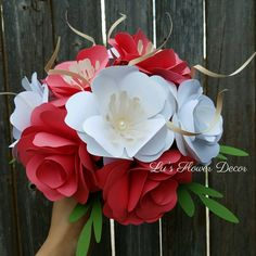 Three Day Weekend, Happy Saturday, Get Over It, Flower Decorations, Bouquets, Floral Wreath, Wreaths, Rose, Flowers