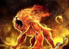 Khám phá bí ẩn Sư tử sinh ngày 2/8. Horoscope, Cùng xem horoscope vui hàng ngày để có khoảng thời gian thư giãn nhất.~>http://cunghoangdao.vn/author/horoscope/