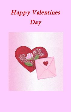 Check out this item in my Etsy shop https://www.etsy.com/listing/264580889/sealed-with-a-kiss-valentine-greeting