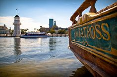 Disney's Yacht & Beach Club   Pinned by Mousefan in a Minivan   #disneyworld #disney #resort #hotel #travel #vacation