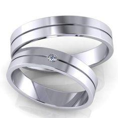 Wedding Rings Vintage Couple 15+ Ideas