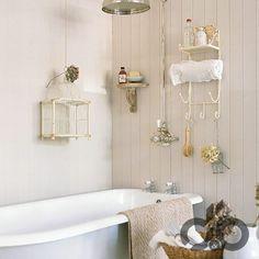 boş duvarları değerlendirmenin dekoratif yolları