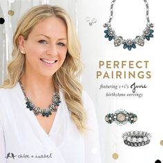 Shop perfect Fall sets on my boutique today!   Fall in love with our Fall 2014 collections. www.chloeandisabel.com/boutique/ArmoireGrace