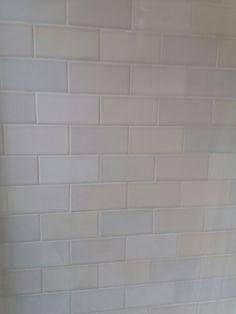Wynter Hues - topps tiles