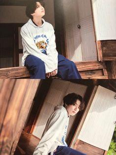 Foto Bts, Bts Photo, Jungkook Oppa, Bts Bangtan Boy, Jung Kook, Busan, K Pop, Edm, Rapper