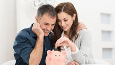 Positive Features That Make Installment Loans In 1 Hour Beneficial Choice With Negligible Flaws!