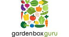 garden box logo - Google Search Logo Google, Garden Boxes, Box Logo, Group, Google Search, Logos, Window Boxes, Logo