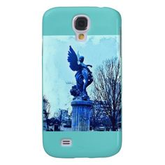 >>>Are you looking for          	Paris Cemetary Angel Galaxy S4 Case           	Paris Cemetary Angel Galaxy S4 Case This site is will advise you where to buyDiscount Deals          	Paris Cemetary Angel Galaxy S4 Case Review from Associated Store with this Deal...Cleck Hot Deals >>> http://www.zazzle.com/paris_cemetary_angel_galaxy_s4_case-179630034938235205?rf=238627982471231924&zbar=1&tc=terrest