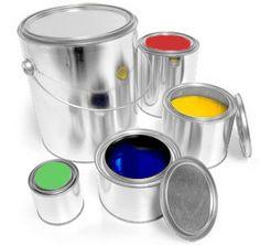 Google Image Result for http://bestexteriorpaint.org/wp-content/uploads/best-exterior-paint.jpg