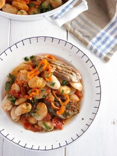 Legumes Recipe, Greek Cooking, Cooking Recipes, Healthy Recipes, Veggie Dishes, Greek Recipes, Kids Meals, Meal Planning, Main Dishes
