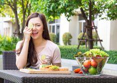 Dengan kehidupan yang semakin sibuk, banyak orang secara teratur merasa lelah dan terkuras.    Namun, jika kelelahan yang Anda alami terkait dengan gaya hidup, ada banyak hal yang dapat Anda lakukan untuk meningkatkan tingkat energi Anda. Remove Belly Fat, Lose Belly Fat, Lose Fat, Fast Weight Loss, Weight Gain, Clean Recipes, Diet Recipes, Weigh Loss, Diet Humor