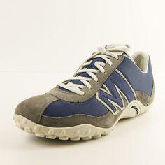 Merrell Mens & Boys Sprint Blast Sports Athlectic Walking Shoes J5056 US Size:11 #Merrell #AthleticSneakers