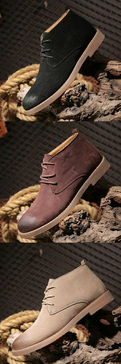 64 best Shoes images on Pinterest | Men's footwear, Male and shoes and Male ... 526e76