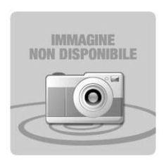 Prezzi e Sconti: #Toner tn-116 Konica minolta  ad Euro 84.68 in #Konica minolta #Cartucce e toner