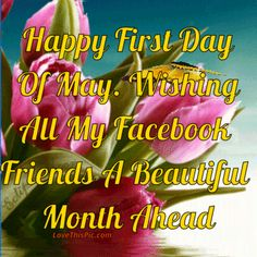 Happy First Day Of May Have A Beautiful Month may month good morning may quotes hello may welcome may goodbye april happy may hello may quotes goodbye april hello may first day of may first day of may quotes