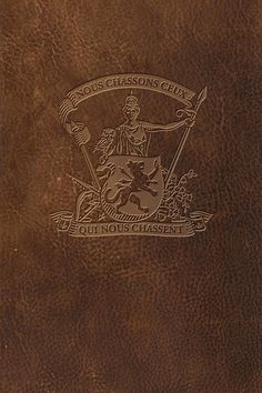 A 32-page illustrated book of the supernatural creatures that have appeared on MTV's Teen Wolf through its current four seasons.