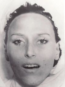 656 Best Unidentified Remains USA -Do U Know Me? images in