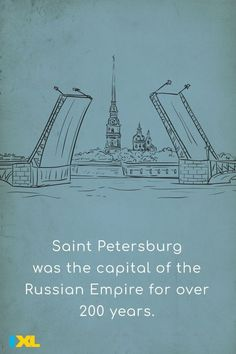 In 1703 #OnThisDay, Russian Tsar Peter the Great founded Saint Petersburg. #TBT American Symbols, American History, Number Grid, Countries Of Asia, Primary And Secondary Sources, Cardinal Directions, Branches Of Government, Peter The Great, Major Holidays