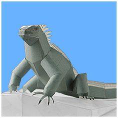 http://global.yamaha-motor.com/yamahastyle/entertainment/papercraft/animal-global/iguana/