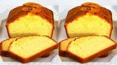 Pin on Activitati No Cook Desserts, Sweets Recipes, Easy Desserts, Baby Food Recipes, Cake Recipes, Cooking Recipes, Delicious Deserts, Yummy Food, Romanian Food