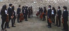 Almuñécar acoge por primera vez una actuación musical con la modalidad de 'Paga después del concierto'