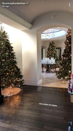 Рождество, Рождественские Украшения, Рождественский Декор, Мечты, Домашние Интерьеры, Веселого Рождества, Фотографии Подростков, Рождественские Огни, Святки