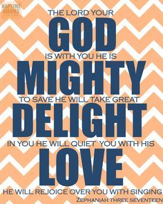 Great verse and love pattern!