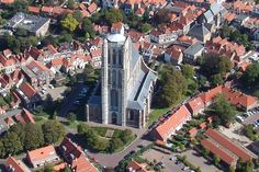 Church of Brielle