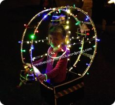 Ferris Wheel -1